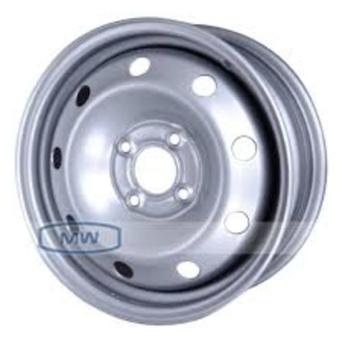 MAGNETTO WHEELS 14000 S AM