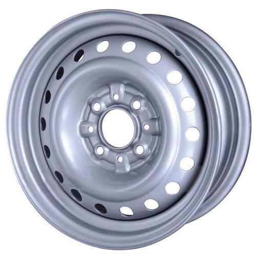 MAGNETTO WHEELS 15002 S AM