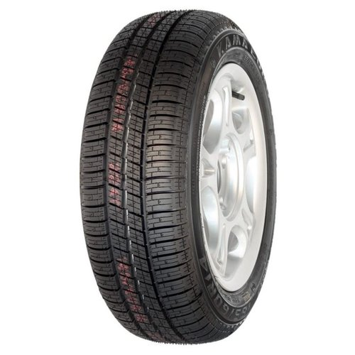 175/70R13 Кама Кама EURO-224 82T, TL