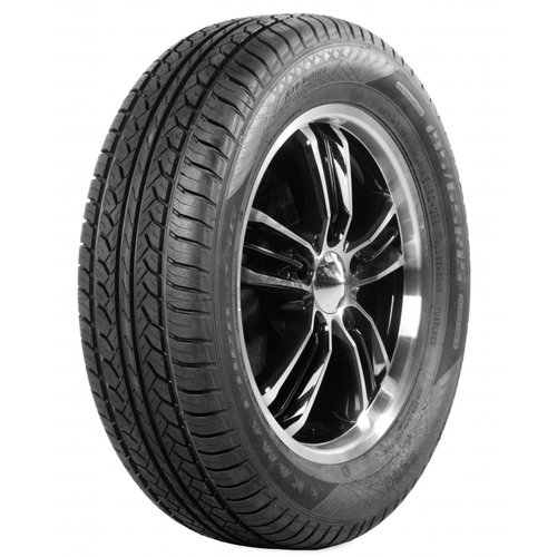 155/65R13 Кама Кама EURO-236 73T, TL