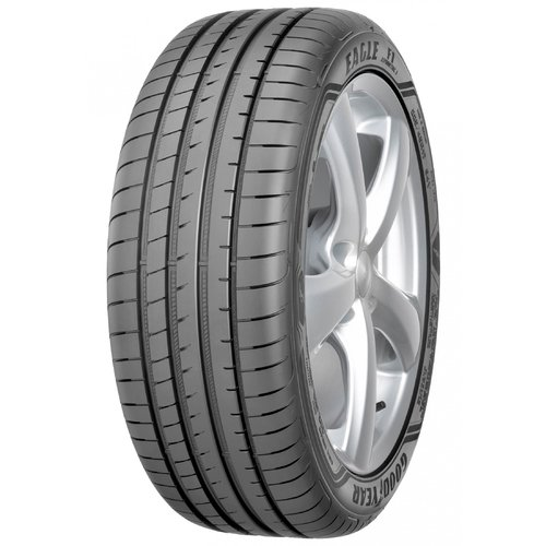 275/35R20 GOODYEAR Eagle F1 Asymmetric 3 98Y, TL