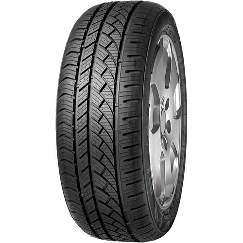 165/70R14 IMPERIAL EcoDriver 4S 81T, TL