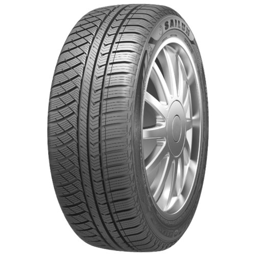 165/70R14 SAILUN Atrezzo 4 Seasons 81T, TL
