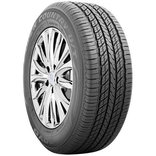 275/50R21 TOYO Open Country U/T 113V, TL