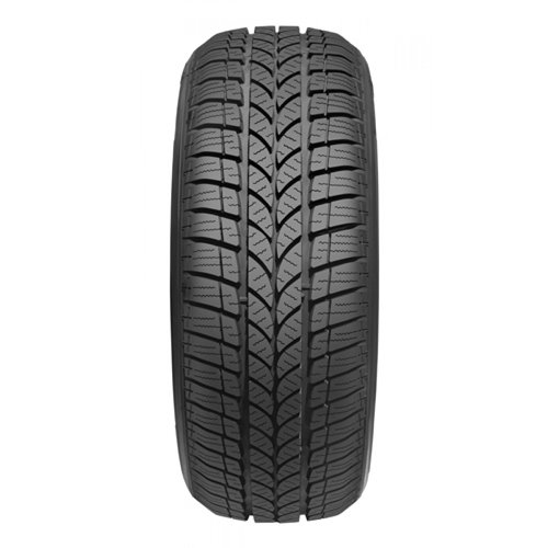 155/65R14 TAURUS WINTER 601 75T, TL
